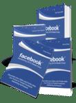 FBMrktng2018MadeEasy p 111x150 1 Facebook Marketing 2018 Made Easy