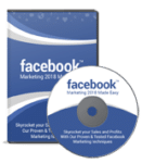 FBMrktng2018MadeEasyVIDS p 131x150 1 Facebook Marketing 2018 Made Easy   Video Upgrade