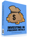 InvestPreciousMetals p 119x150 1 Investing In Precious Metals