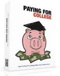 PayingForCollege p 119x150 1 Paying For College