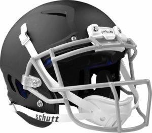 Schutt Sports Varsity Vengeance Pro Football Helmet
