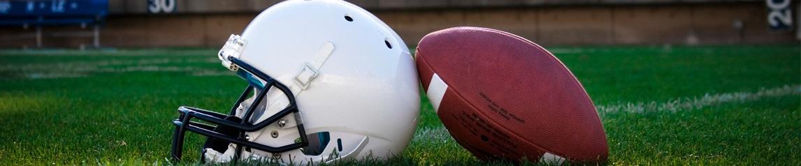 best football helmet | youth | adult