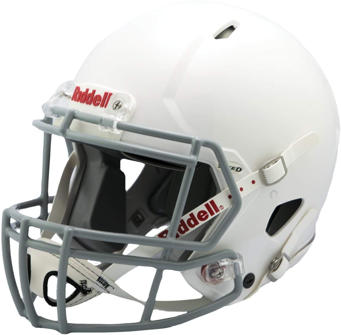 Riddell Speed Youth Football Helmet – Best for Youth Players