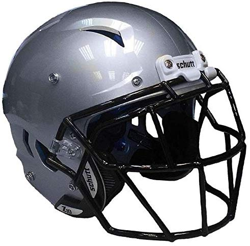 Schutt Adult Vengeance Z10 – Best In lightweight