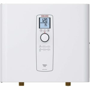 Tempra 24 Plus Electric Tankless Water Heater