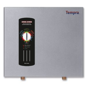 Stiebel Eltron 232886 Tempra 36 Tankless Electric Water Heater