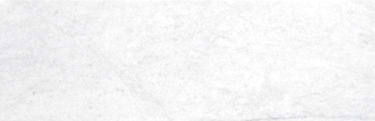 Arley Stone Marble 6 X 18 Bianco Venatino Honed