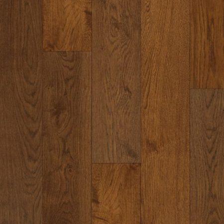 coretec asher oak
