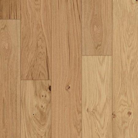 coretec wren oak