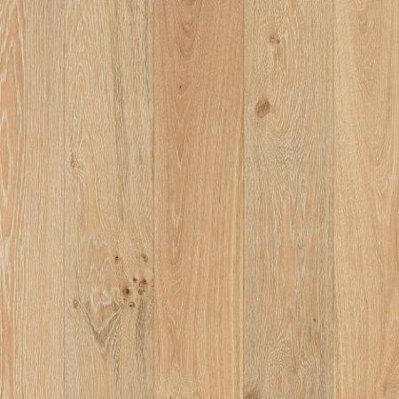 coretec linden oak