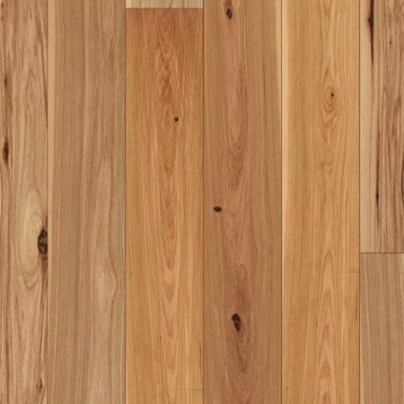 coretec robin hickory