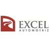 Excel Automotriz