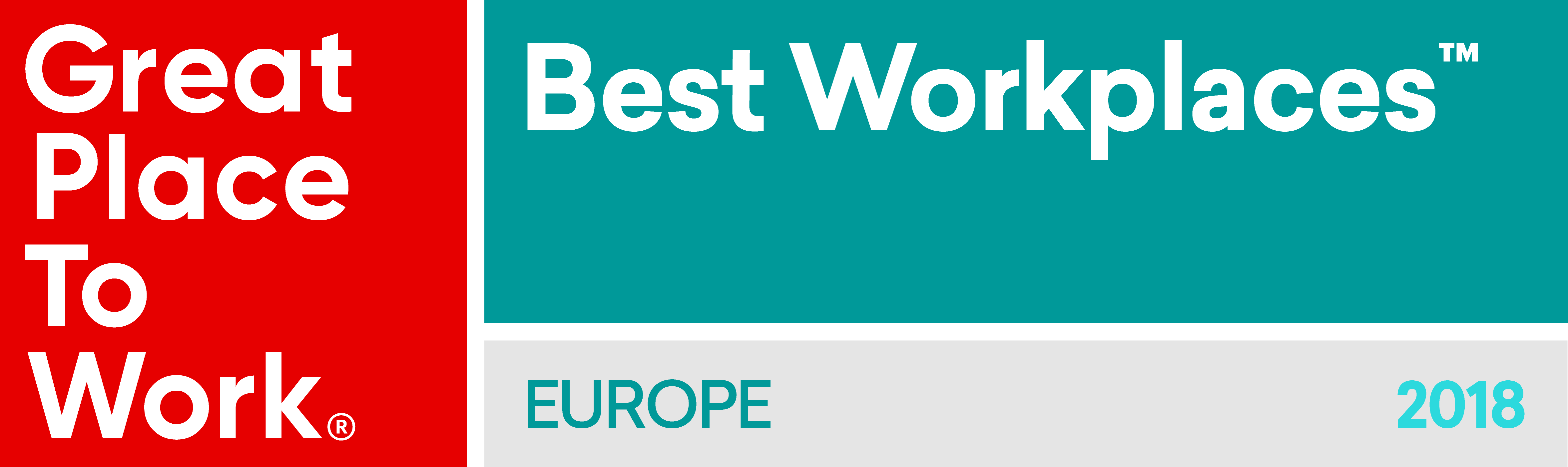 How to Work in Europe