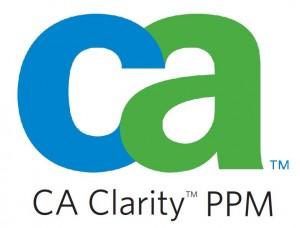 Caclarity