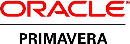 Oracleprimavera