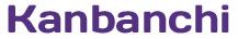 Kanbachi