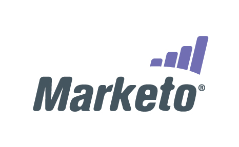 marketo-engage