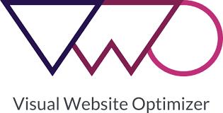 Visualwebsiteoptimizer