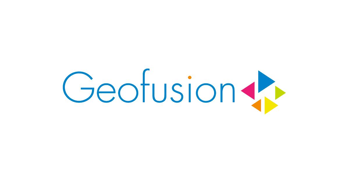 geofusion-onmaps
