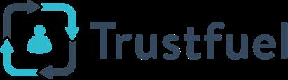 20171124204702 trustfuel