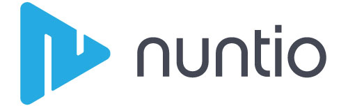20171124210806 nuntio