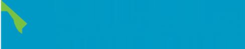 20171124211643 logo innertrends