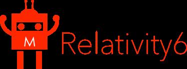 20171124212228 logo relativity6