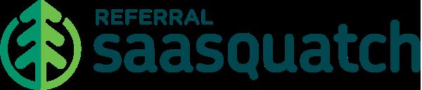 20171201115749 referral saasquatch