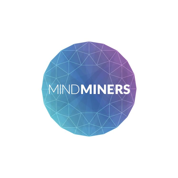 20171204121555 mindminers v2