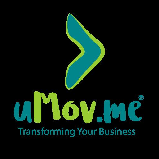 20180125180710 logo vertical 512x512