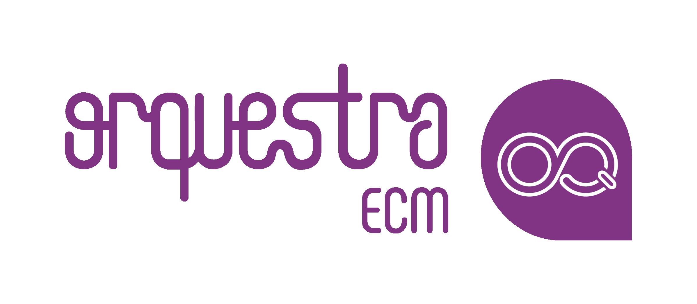 20180129125428 orquestra ecm