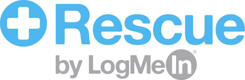 20180202193540 logmein rescue2