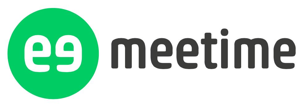 meetime-demo