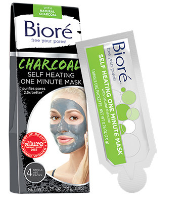 7 drugstore face masks that are just as good as the expensive ones