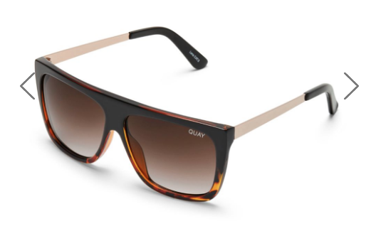 80efc1a5a9 The Best Sunglasses For Your Face Shape · Betches