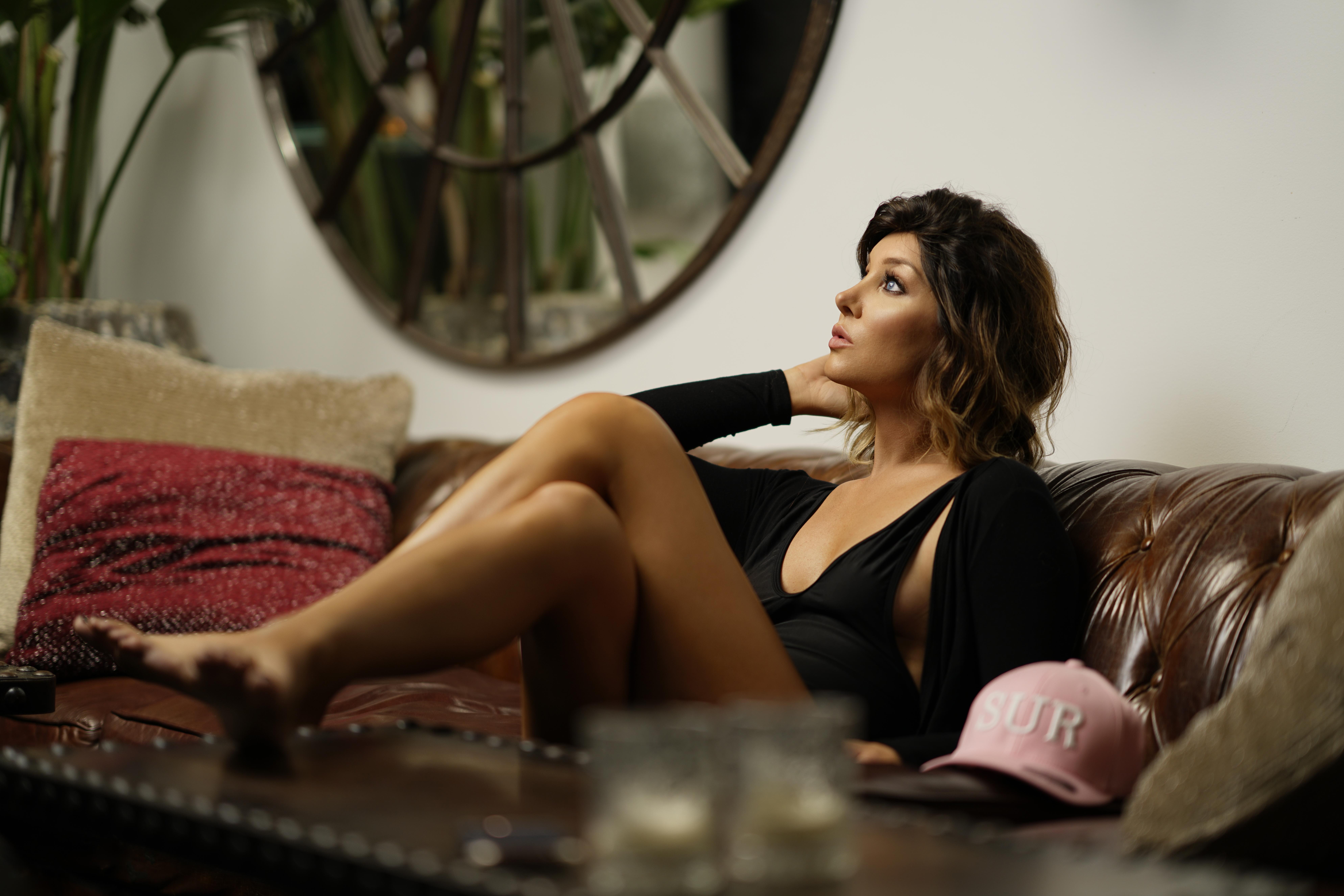 Billie Lee