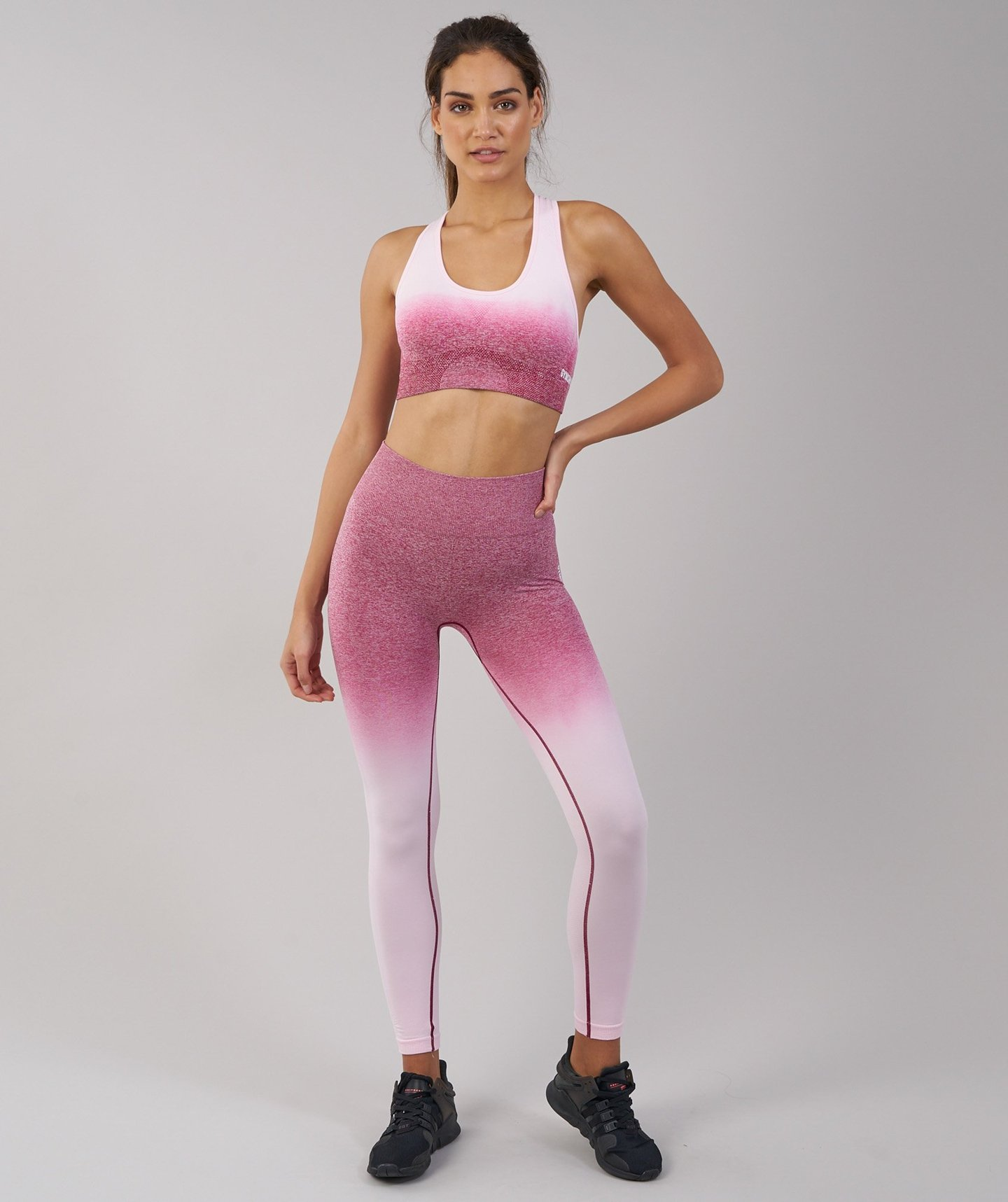 ce5f17753eb5f The Cutest Workout Leggings You Need Right Now · Betches