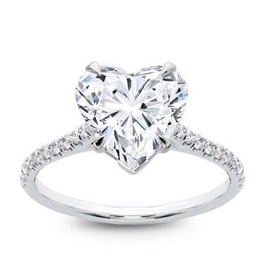 0ab6e6d9cdd11 Engagement Rings That Are Tacky Vs. Classy And How To Tell