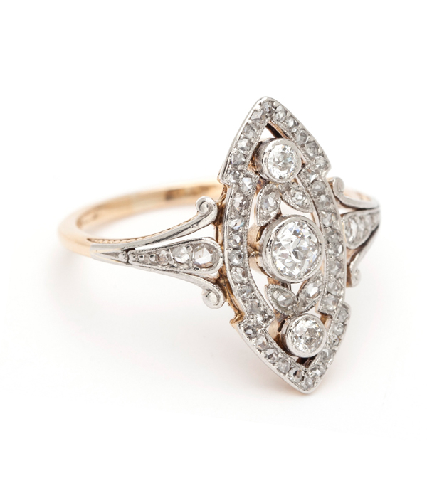 Engagement Rings That Are Tacky Vs Classy And How To Tell