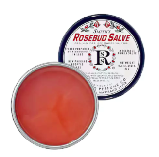 The Best And Most Hydrating Lip Balm & The Worst And Most Drying