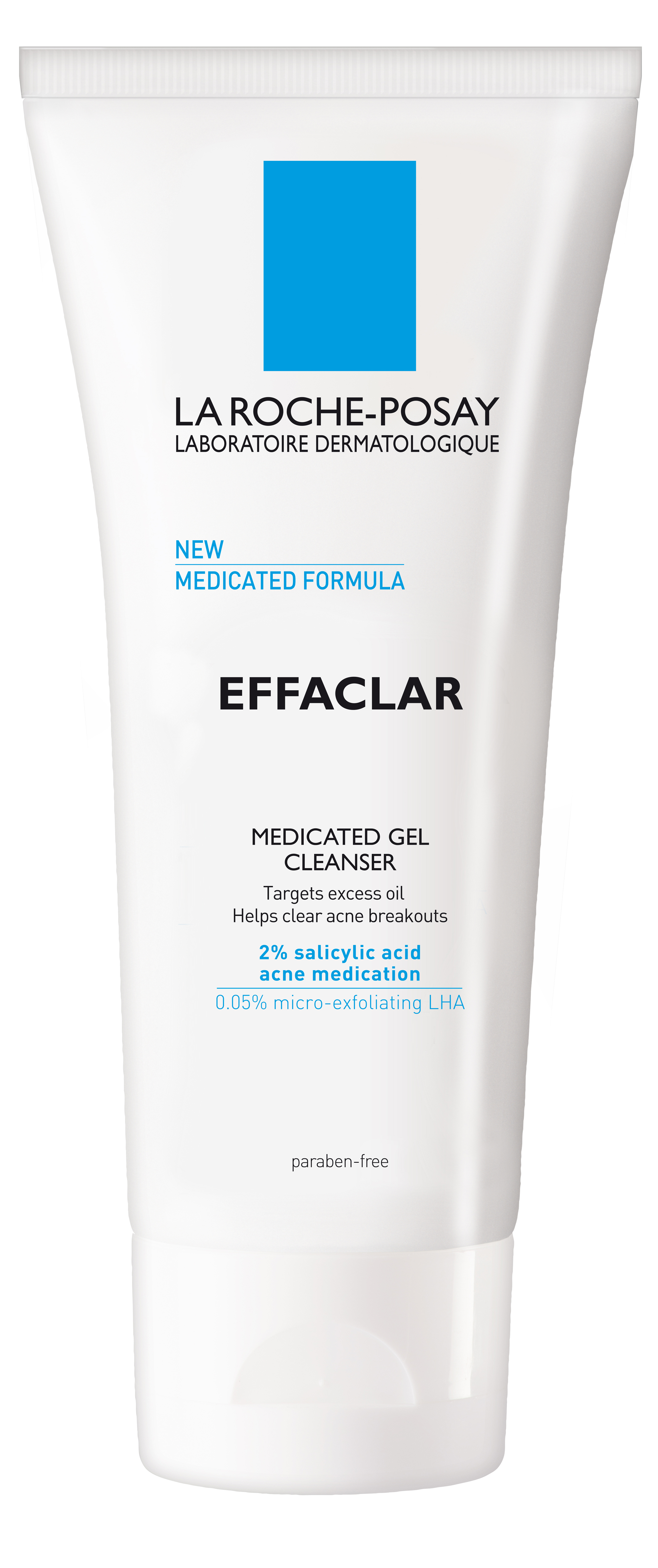 la roche posay effaclear cleanser, best beauty products at target