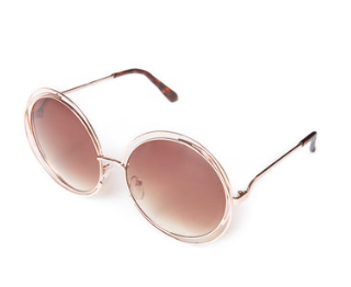 769e73bdce 10 Affordable Sunglasses That Look Expensive · Betches