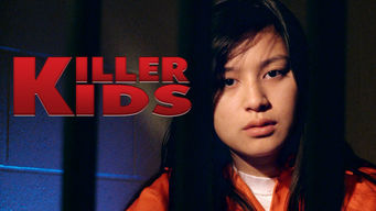 5 New True Crime Documentaries To Watch On Netflix | Betches