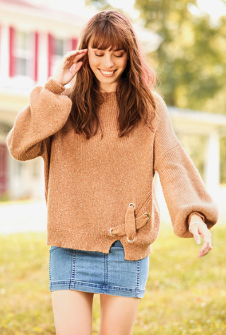 Winter Clothes On Sale Now That You Should Buy Before It