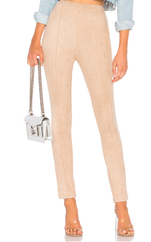 Jeans Vince Womens Jeans 30 Skinny Ankle Khaki Beige Tuxedo Stripe Denim Careful Calculation And Strict Budgeting