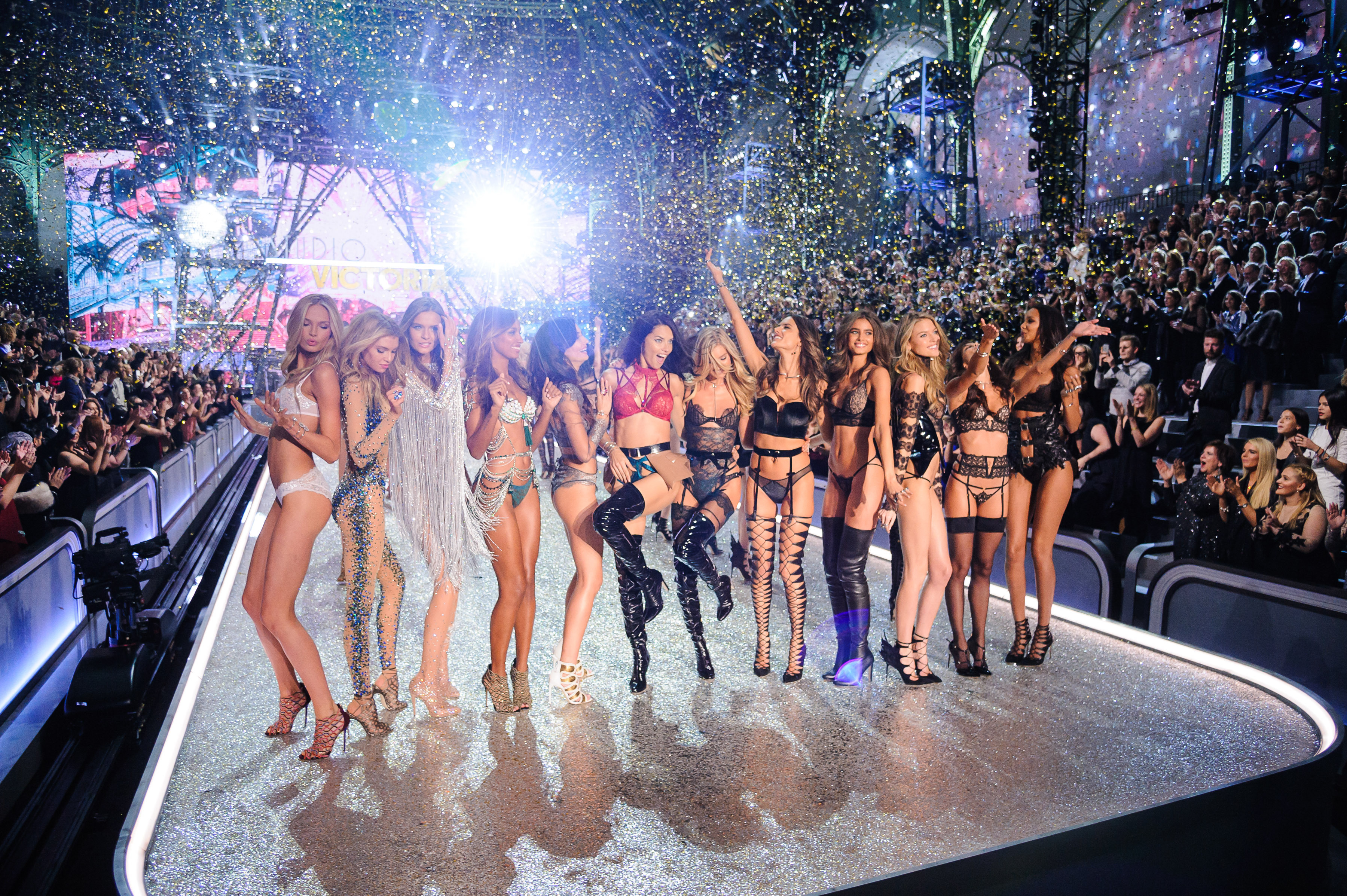 22819089955c4 Victoria s Secret Proves Once Again That It s Too Problematic To Function ·  Betches