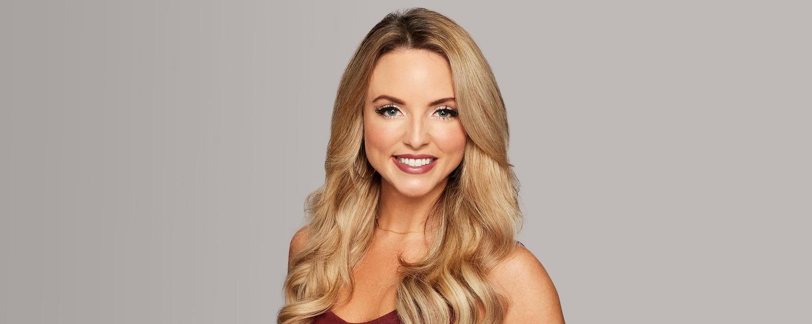 Erin Bachelor