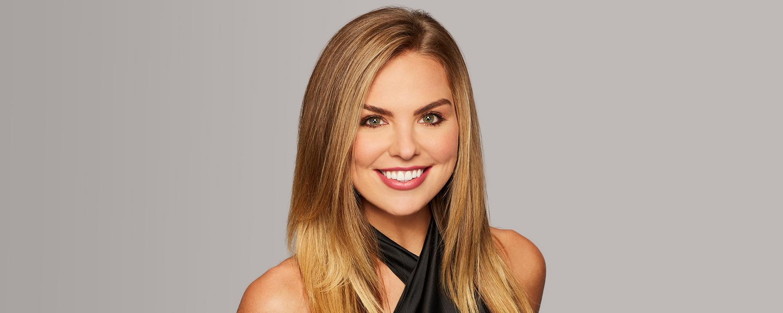 Hannah B Bachelor