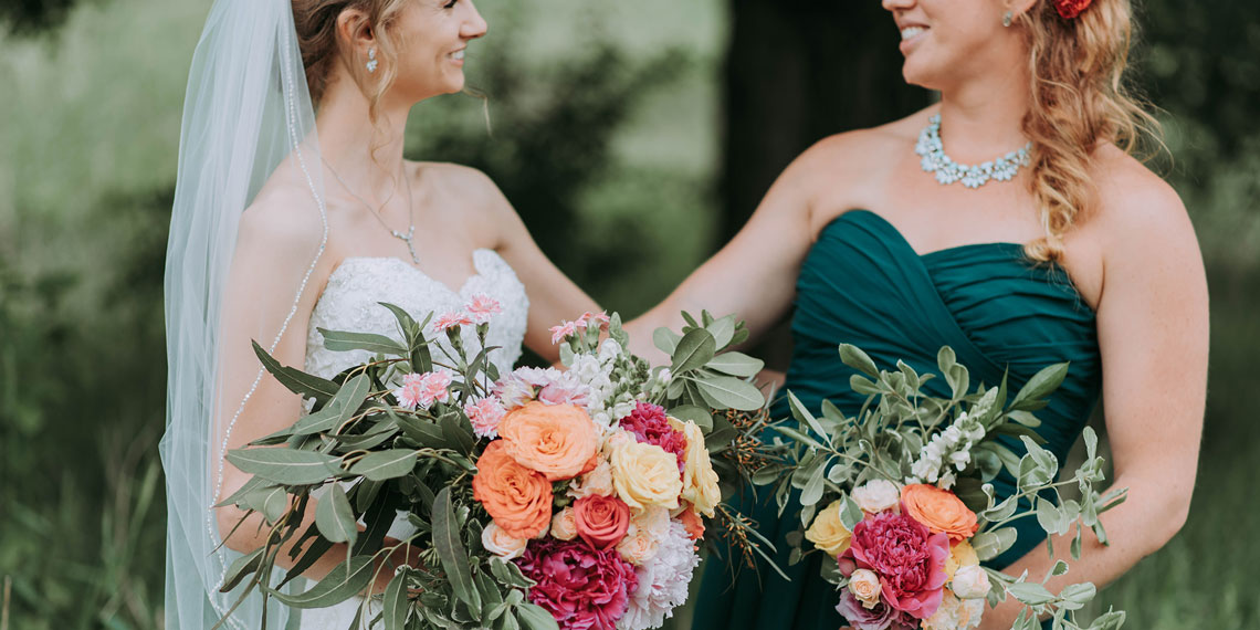 What No One Tells You About Being Maid Of Honor Betches