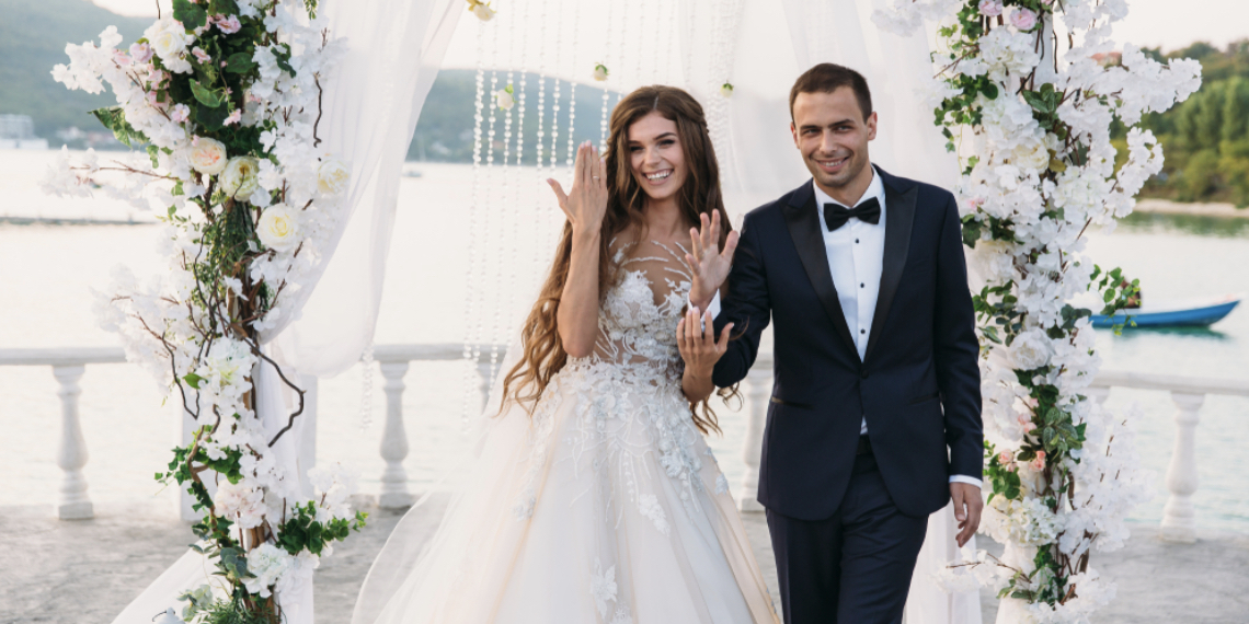 5 Things You Shouldnt Waste Money On For Your Wedding Betches
